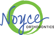 Noyce Orthodontics
