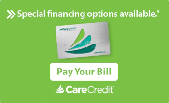 CareCredit Pay